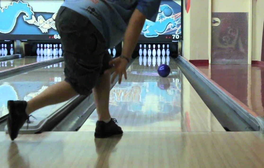 Our Choice - Bowling