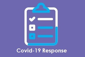 Our preparedness and Response to Covid-19